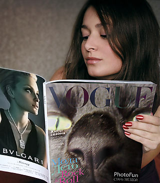 PhotoFunia_vogue