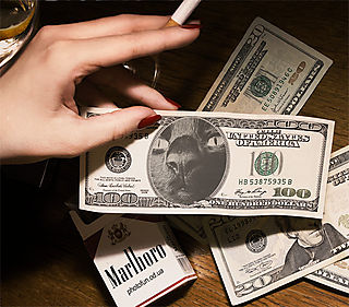 PhotoFunia_dollars