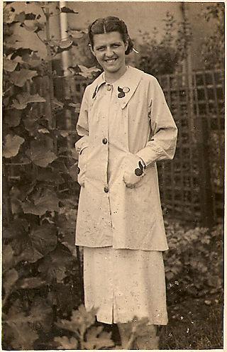 Amy 1934