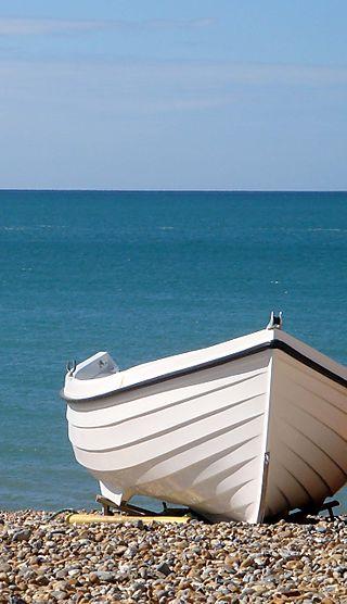 July 20 boat