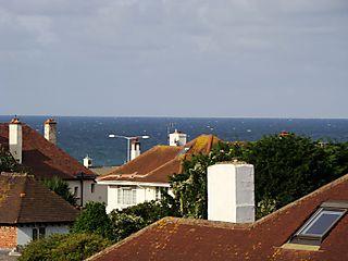 Saturday sea August 9