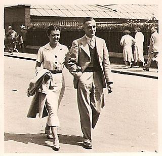 Amy, John 1939