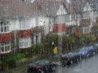 October 5 rain 3