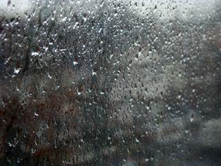 October 5 rain 4