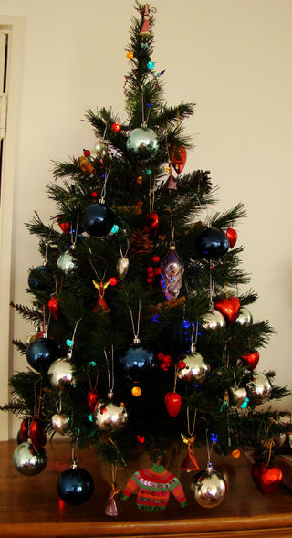 Dec19Christmas_tree