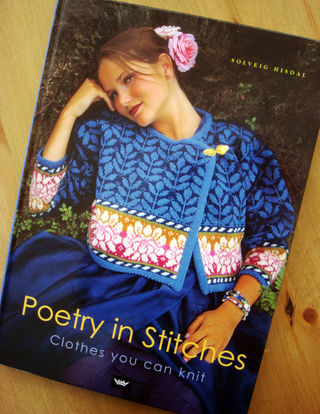 Poetry_in_Stitches