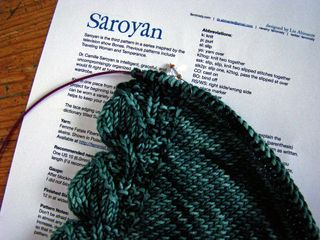 Saroyan1