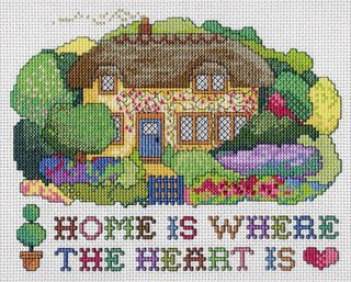 Home_Heart_photo