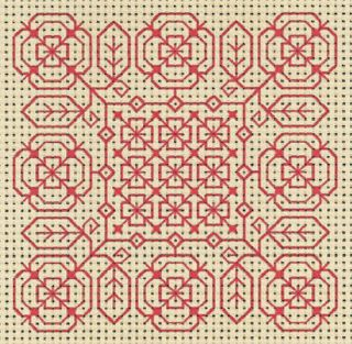 Summer_blackwork_picture