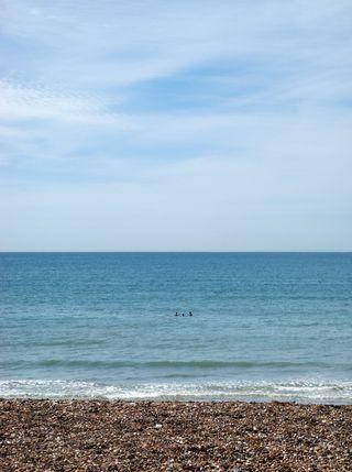 Monday_sea1