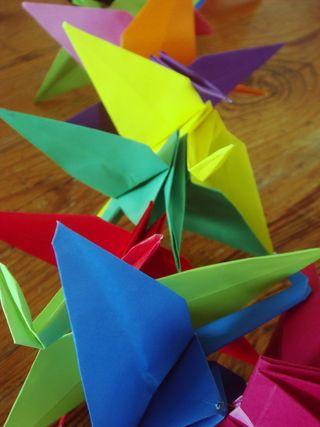 String_cranes1