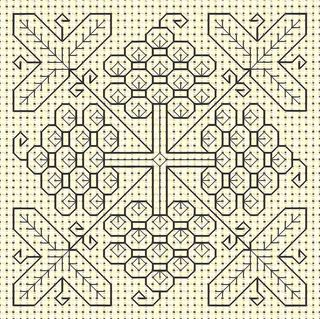 Autumn_blackwork_picture
