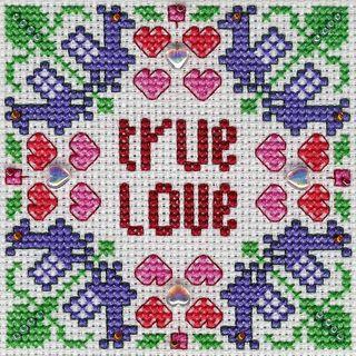True_Love_photo