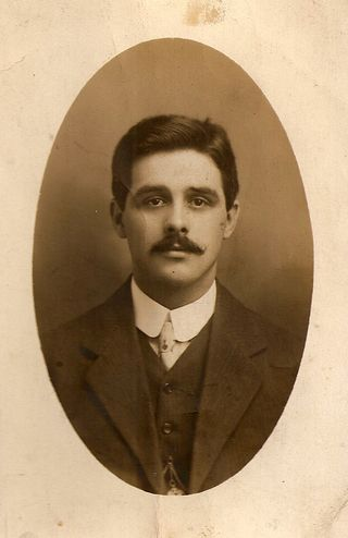 AJP 1914