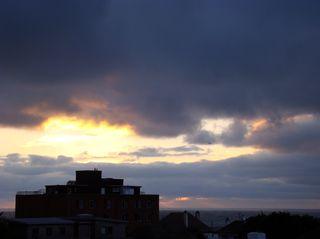 Winter_sunset
