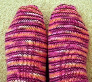 Pink_socks1