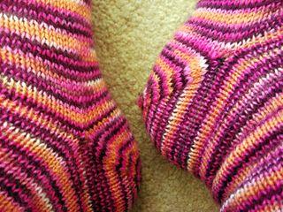 Pink_socks2