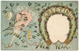 New_Year_Acomb1911