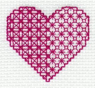 Valentine 2004