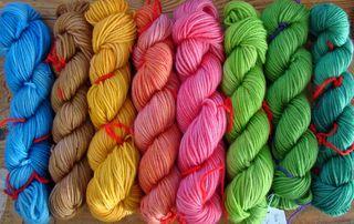 Colours_DK2