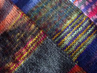 Striped_socks2