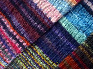 Striped_socks1