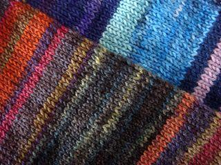 Striped_socks3
