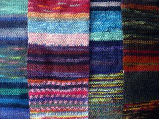 Striped_socks4