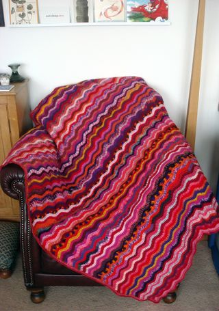 Blanket_finished