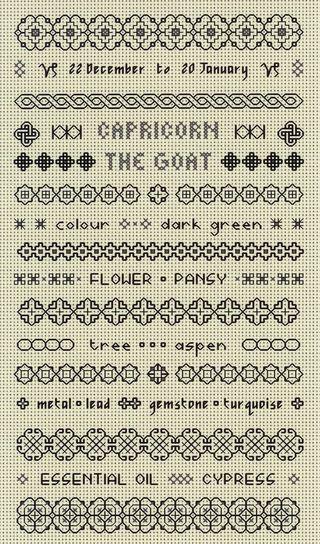 Capricorn_lighter