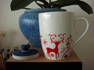 Deer_mug