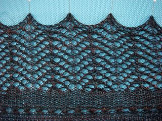 Amberwell_blocking3