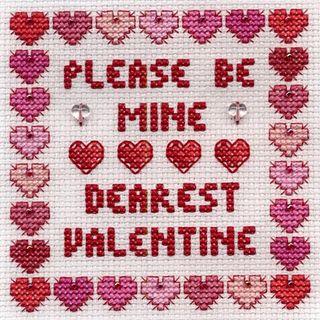 Dearest Hearts