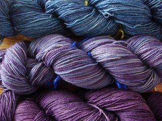 Purple_blue
