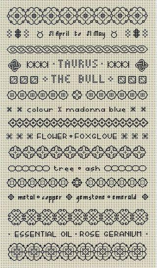 Taurus_lighter