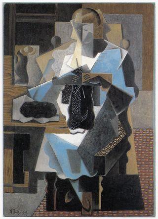 Cubist_knitter