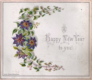 HNY_clematis