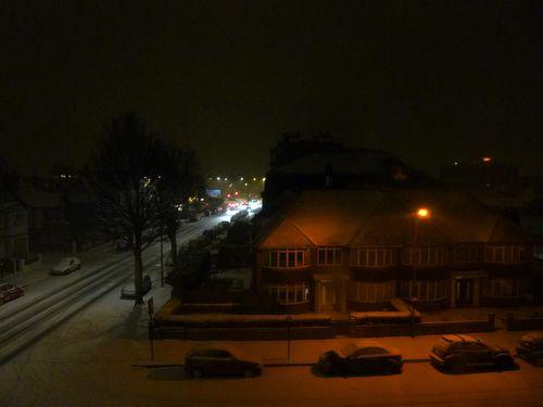 Snow_night
