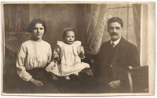 Mum_1914