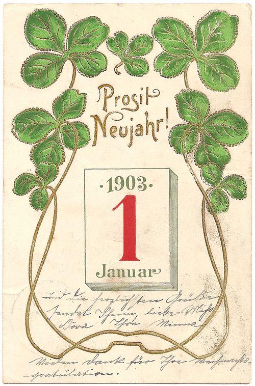 1903_obv