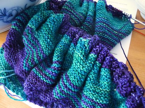 Another_shawl