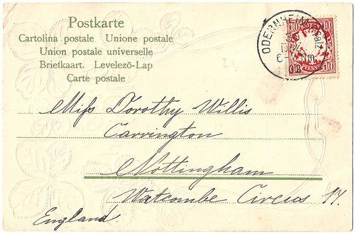 1903_rev