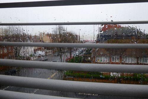 Rain_rain