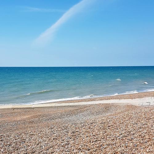 Hove_beach