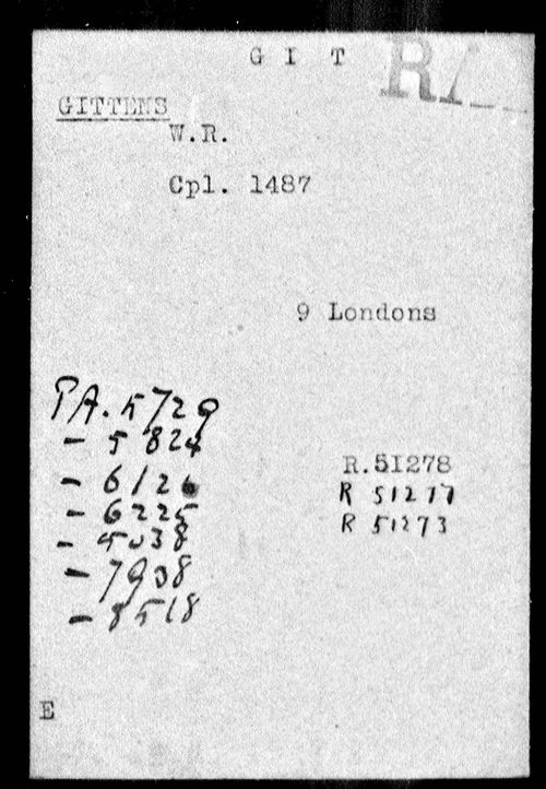 Walter_ICRC_record_card