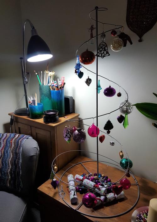 Christmas_tree_2017
