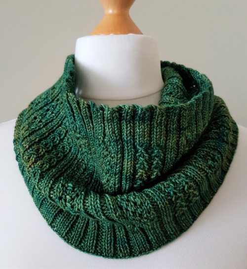 Small_cowl_m