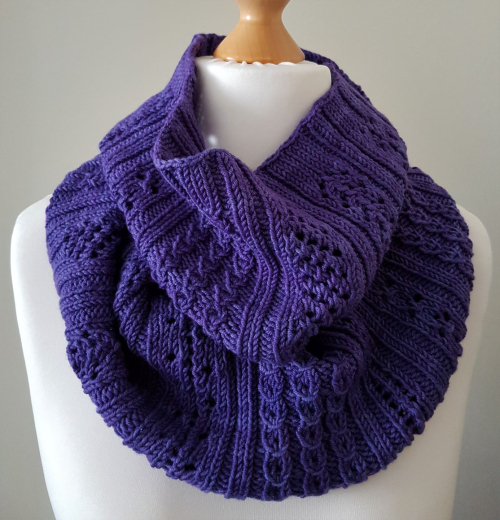 Large_cowl_m