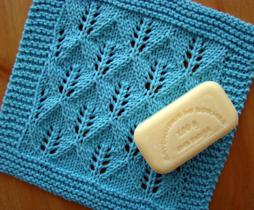 Lace_washcloth1