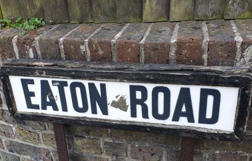 Eaton_Road